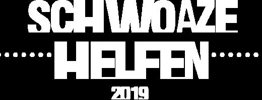 Schwoaze-Helfen_Schrifzug_2019