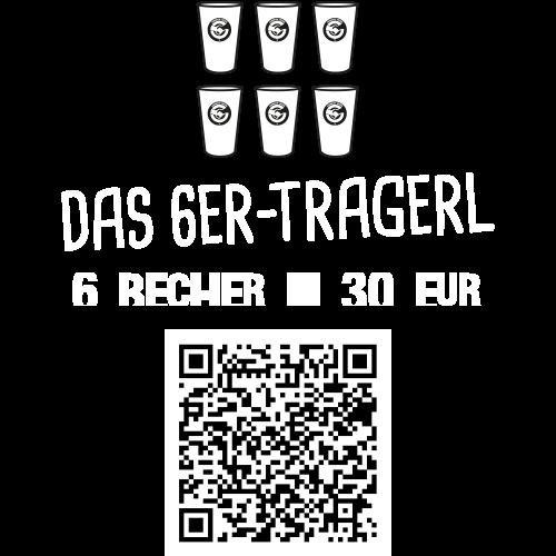 6-Becher